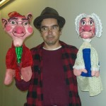 hansel-and-gretel-puppets-2
