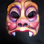 troll-mask-july-24-2012-d-2