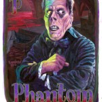 p-phantom-may-2012-2